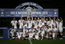 Six Nations to kick off 2017 rugby fest