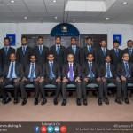 Sri Lanka Development Squad