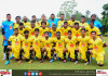 Colombo FC AFC Preview