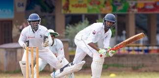 Singer U19 Schools Cricket January 27th roundup