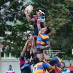 St. Anthony's College Vs Maliyadeva College