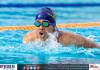 All Island Aquatic Championship to start this week