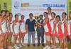 Seylan Bank retain the Sri lankasports.com netball Challenge Trophy translated