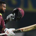 Bangladesh vs West Indies 2018