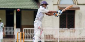 U19 Cricket - Zahira survive Josephian scare