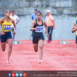 National Trials 2017 - Day 1