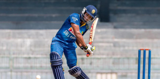 Atapattu to captain Sri Lanka Women against Australia