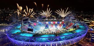 Olympic Games Trivia 3 – Olympics (1980-2012)