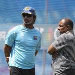 Aravinda De Silva heads new National Cricket Selection Committee