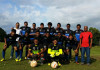 Old Thomians blow away New Soccer Promoters in FA Cup rout
