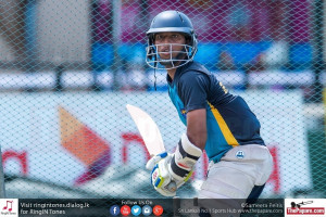 My goal is to be a match-winner for Sri Lanka – Kusal Mendis
