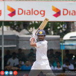 Thirimanne hit 153 to kick-off Super Eight stage