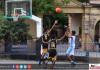 Dharmasoka sweep the boards in Southern Province Basketball