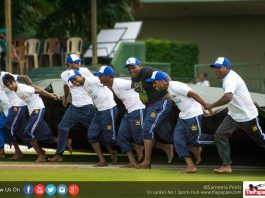 Galle-Colombo Provincial Final postponed