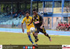 DCL-Renown SC v Colombo FC