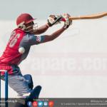 Saracens notch up first win; Ragama fall short by 2 runs