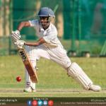 U15 Cricket - Pre-Quarter Final Roundup