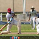 Royal vs Ananda cricket