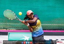 Kyrgyzstan topples Lanka to emerge Champions