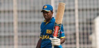 sri lanka youth cricket
