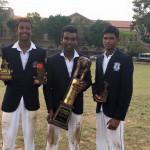 Murali-Vaas Trophy