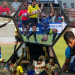 Dialog Rugby League – Preview Week 7