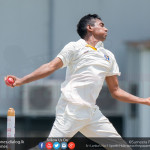 Singer U19 Schools Cricket February 20th roundup
