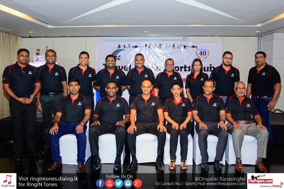 TTSC ventures into its Jubilee year