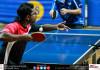 Mercantile Table Tennis