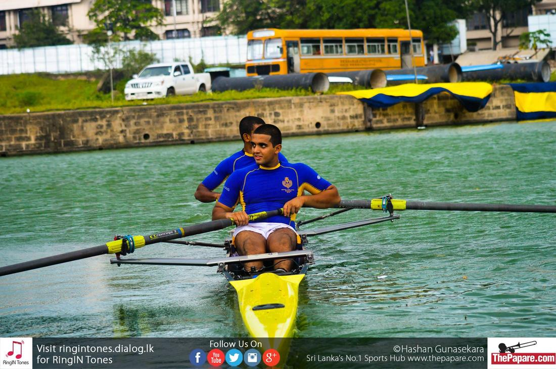 http://www.thepapare.com/wp-content/uploads/2015/10/Royal-college-rowing.jpg