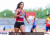 94th National Athletic championship Day 02