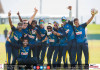 100 players to be contracted by Sri Lanka Cricket