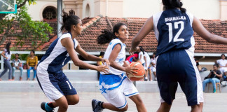 Good Shepherd Convent v Holy Family Convent