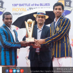 138th-Battle-of-the-Blues-final-day
