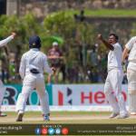 Sri Lanka in Zimbabwe: Genesis of a road to redemption