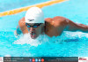 All Island School Games Swimming Championship