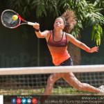 ITF Junior Circuit