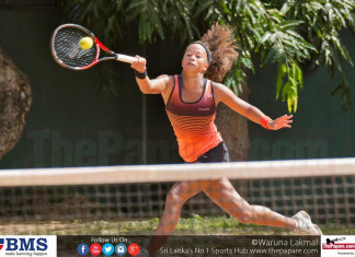 ITF Junior Circuit