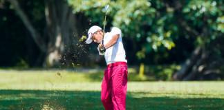 Sri Lanka Junior Match Play Golf Championships - Final Day