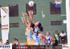 42 National Sports Festival 2016 - Netball finals