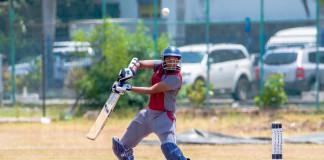 Sri Lanka Womens Provincial T20 report