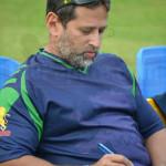 Inthisham Marikkar