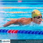 Sri Lanka Swimming Nationals
