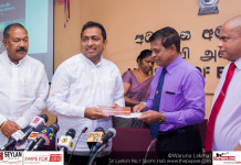 3850 new Sports Instructors under new vision