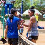 Anjalika Womens Final Colombo Championships