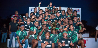 Fitting Finale: Rugby Wins