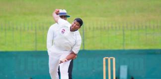 Singer U19 Cricket February 3rd roundup 2