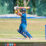 Sri Lanka claim spot in Women's World Cup after Atapattu heroics