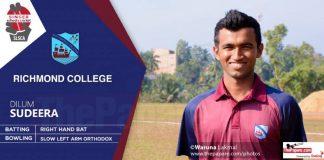 U19 Division 1 Roundup