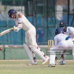 England tour of Sri Lanka 2020